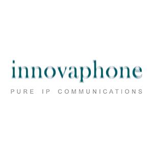 Innovaphone - HK Style
