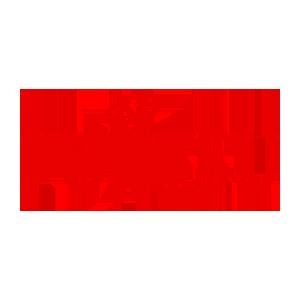 Fujistu - HK Style