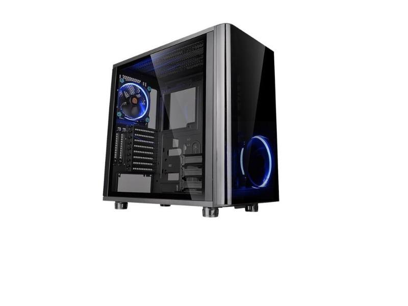 I modelli, le caratteristiche e come scegliere un case per PC (o Cabinet)
