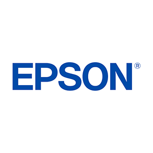 Epson - HK Style