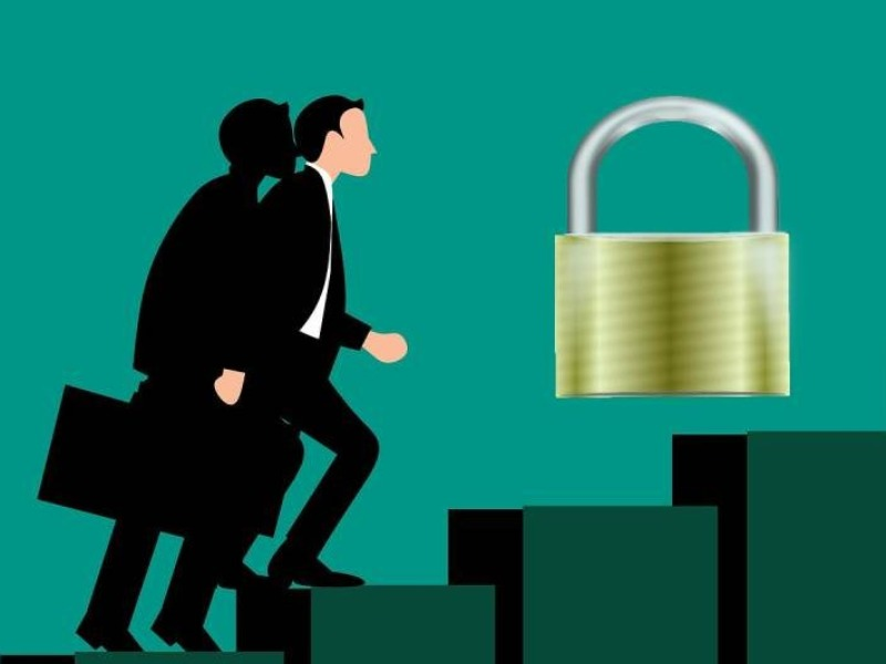 HK Style - Sicurezza informatica: un mercato in crescita