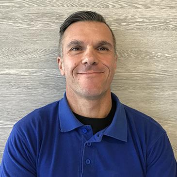 Gabriele Gioia - IT Specialist Microsoft Certified - HK Style