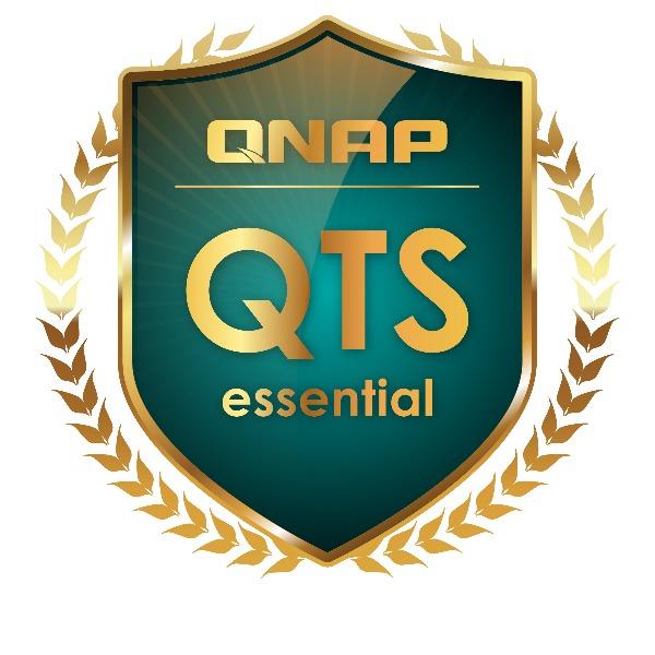 Qnap Training Base